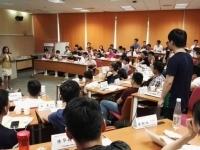 平安科技《赢在职业的起跑线-校招新员工》