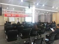陈西君老师2016年12月30日湖北金融租赁股份《高效沟通技巧》课程圆满结束!