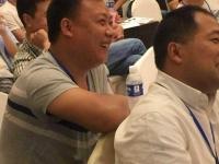 热烈庆祝李明仿老师6月10号在嘉兴公开课讲授《有效现场问题分析与解决》课程圆满结束!