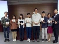 朱磊老师-2017-11月15日-广州某知名报业讲授《让效率倍增—工作计划与时间管理》课程顺利结束